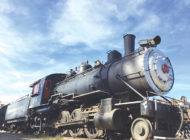 Actors, dancers and singers sought for Fillmore & Western's 'Polar Express' train rides