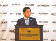 Ryu proposes multifaceted approach to fight against homelessness in L.A.