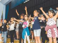 Schools sought for Disney musical theater program
