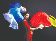 Multilingual group makes L.A. debut at Skirball