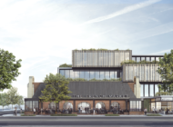 Preservation commission OKs French Market plan