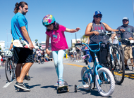 CicLAvia wheels into WeHo, Hollywood this Sunday