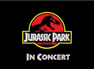 "L.A. Phil welcomes its guests to ""Jurassic Park in Concert"" at Bowl"