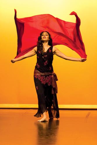 (photo courtesy of Hart Pulse Dance Company)
