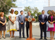 Korean-American museum planned for Mid-City