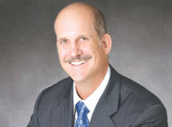 Sohigian to lead Beverly Hills Bar Association