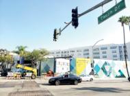 Beverly Hills upholds Metro moratorium