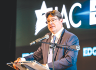 Jewish youths focus on professional development