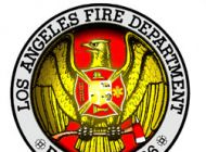 Suspect arrested for starting fires in Cahuenga Pass