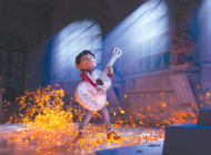 Fall Family Favorites at El Capitan Theatre