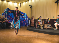 Autry's American Indian Arts Marketplace showcases Native art, culture, food and film