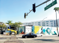 Beverly Hills rejects Canon Drive closure