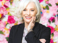 Betty Buckley brings her beloved music to Saban Theatre in Beverly Hills