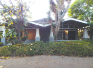 WeHo duplex receives historic designation