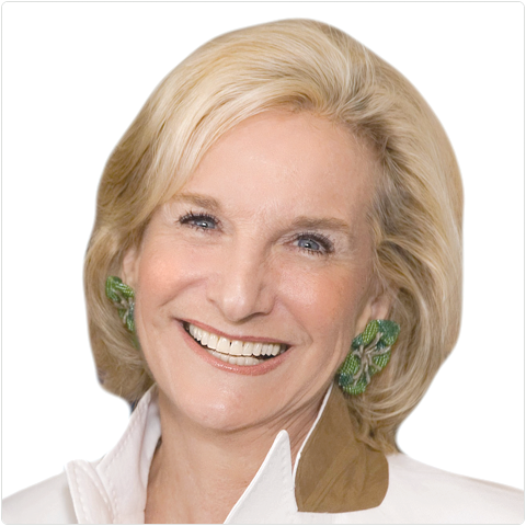 Nancy Rubin has joined the board for Didi Hirsch Mental Health Services, a leader in suicide prevention. (photo courtesy of Didi Hirsch Mental Health Services)