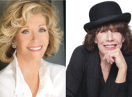 Distinguished Speaker Series welcomes iconic women to Saban Theatre in Beverly Hills