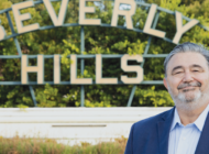 Commissioner withdraws from Beverly Hills City Council race