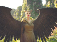 New 'Maleficent' film is bubblegum moral conflict