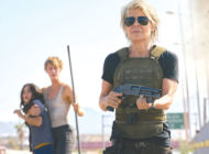 'Terminator' gets a welcome refresh