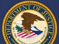 Defendant sentenced in case involving overseas tax fraud