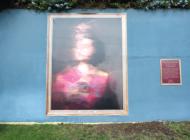 WeHo debuts artist Ryan McCann's 'New Portrait'