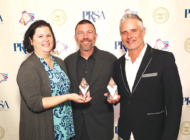 West Hollywood takes home two top Public Relations Society of America awards