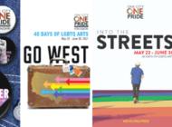 WeHo seeks proposals for 2020 Pride festival image