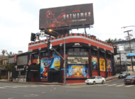 Sunset Strip venue gets the Go Go ahead