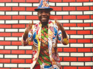 Ford Theatres hosts musical art exhibit by Hassan Hajjaj