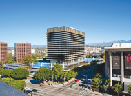 LADWP building serves as model of energy efficiency