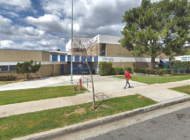 Laurel Span added to potential sites for West Hollywood middle school