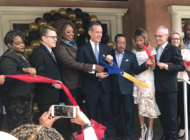 First transgender bridge housing opens in L.A.