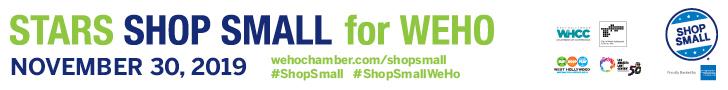 WeHoChamber.ShopSmall