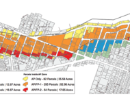 A shift in seismic zoning in West Hollywood