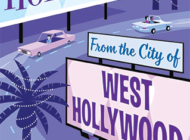 West Hollywood announces programs for holiday season