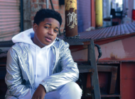 Grammy Museum to host Jenesse Center's youth singing competition