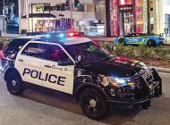 Technology and proactive police work drive crime reductions in Beverly Hills