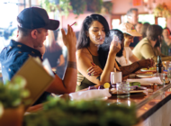 WeHo sets rules for cannabis lounge leftovers