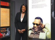 Ray Charles Foundation establishes neurosurgery scholarship at Cedars-Sinai