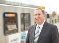 Koretz announces bid for L.A. City Controller