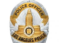 LAPD focuses attention on high-collision intersections
