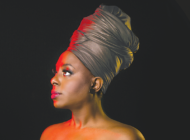 The Wallis presents musical journey into Nina Simone's life