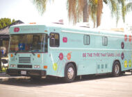 Make a lifesaving donation at Farmers Market blood drive