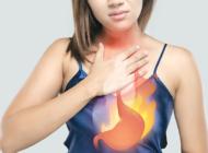 Cedars-Sinai study finds widespread acid reflux