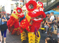 Farmers Market plans colorful Lunar New Year celebration