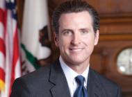 Gov. Newsom announces quarterly column to appear in diverse newspapers, websites