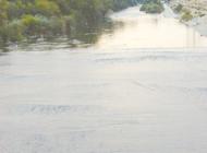 State grants continue revitalization of L.A. River