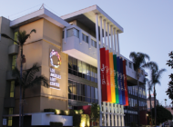 LGBT center raises $1.1 million during telethon