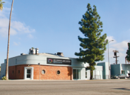 LGBT center opens South Los Angeles facility
