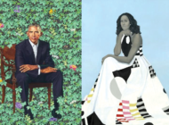 Obamas to make Miracle Mile appearance